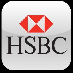 Simulador Habitacional HSBC Brasil S/A